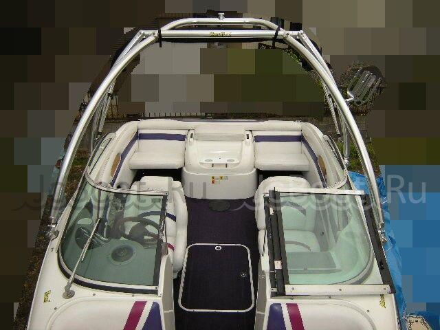 яхта моторная CELEBRITY 200 1997 года