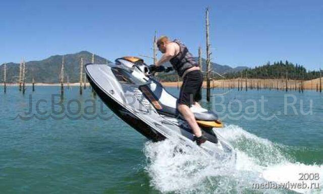 водный мотоцикл SEA-DOO RXP-X255RS 2009 2009 года