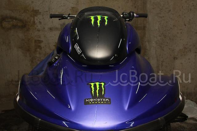 водный мотоцикл YAMAHA GP1390R 2008 года
