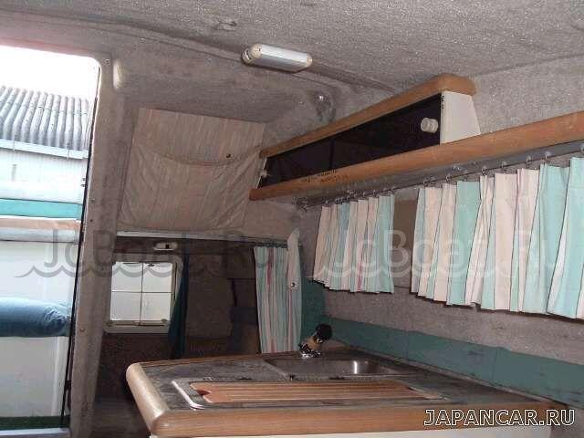 катер BAYLINER 2455 CIERA 1990 года