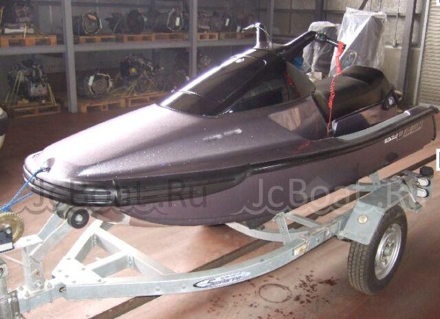 водный мотоцикл YAMAHA FJO MJ 650-TL 1995 года