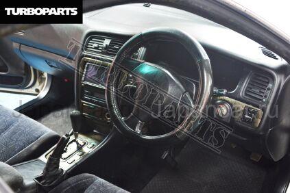 Toyota Chaser 2000 года в Находке на запчасти