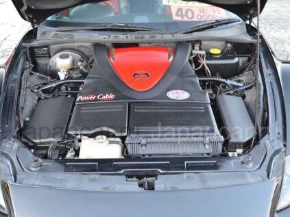 Mazda RX-8 2006 года в Японии