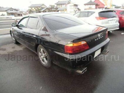 Honda Saber 2002 года в Японии