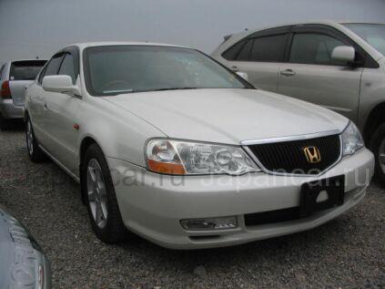 Honda Saber 2001 года в Уссурийске
