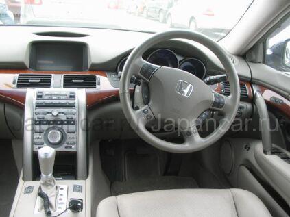 Honda Legend 2004 года в Уссурийске