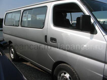 Nissan Caravan 2003 года в Уссурийске