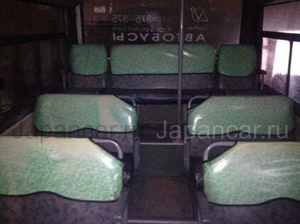 Автобус ISUZU KIA KOSMOS 1999 года в Екатеринбурге