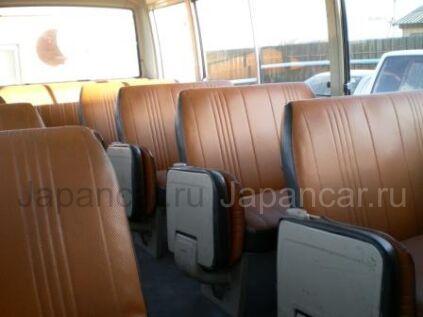 Автобус Nissan CIVILIAN 1991 года в Находке