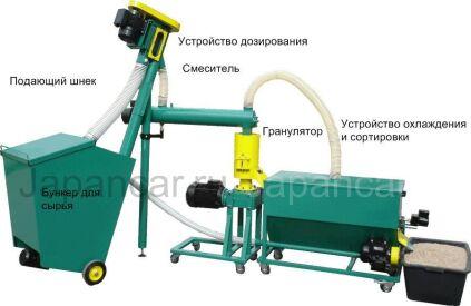 Пресс-подборщик MGL 200 / MGL 400 / MGL 600 2013 года
