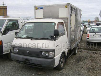 Фургон Nissan Vanette 1998 года в Находке