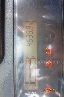 Погрузчик TOYOTA 02-8FD25 2007 года в Мосальске