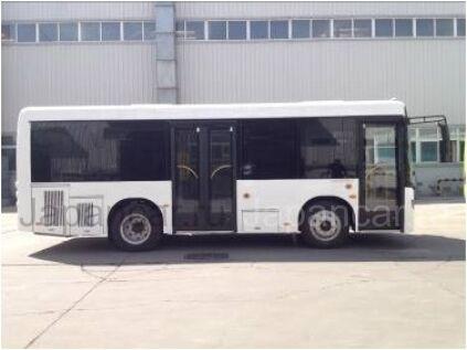 Автобус HINO BJ6760 2014 года в Благовещенске