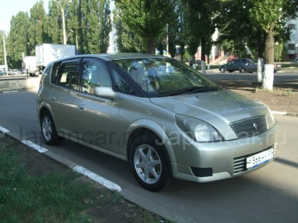 Toyota Opa 2001 года в Белгороде