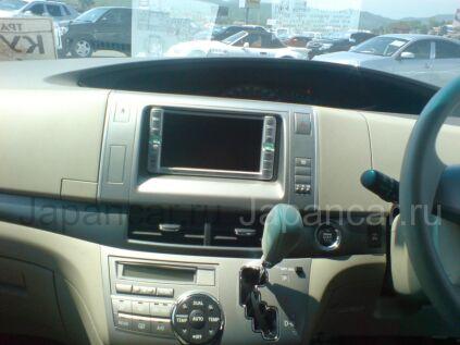 Toyota Estima 2006 года в Находке