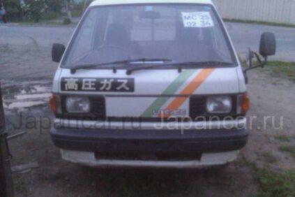 Toyota Liteace 1990 года в Находке