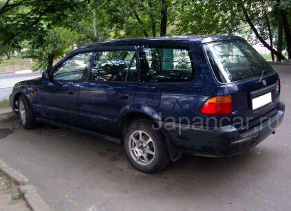 Honda Partner 1996 года в Нижнем Новгороде