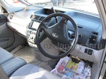 Toyota Opa 2000 года в Уссурийске