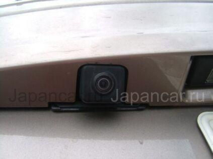 Nissan Dualis 2009 года в Японии
