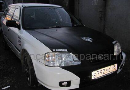 Honda Partner 1996 года в Иркутске
