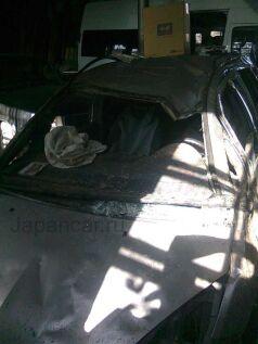 Mitsubishi Colt 2004 года в Кирове