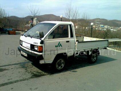 Toyota Liteace 1996 года в Находке