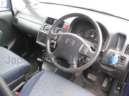 Honda Capa 1999 года в Уссурийске