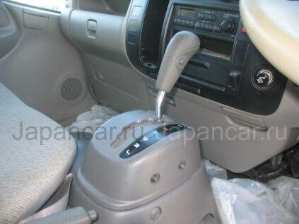 Toyota Dyna 2001 года в Уссурийске