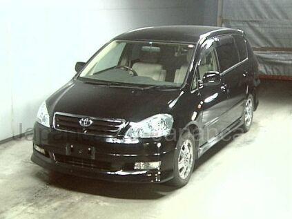 Toyota Ipsum 2003 года в Уссурийске