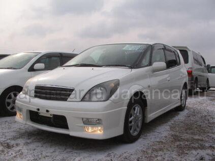 Toyota Opa 2001 года в Уссурийске