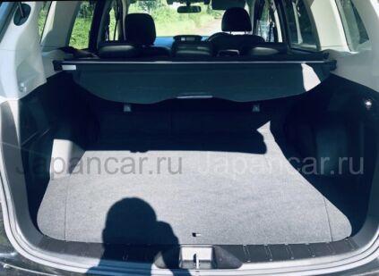 Subaru Forester 2014 года в Нижнем Новгороде