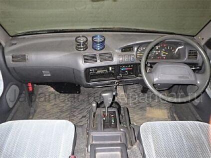 Toyota Liteace 1994 года во Владивостоке