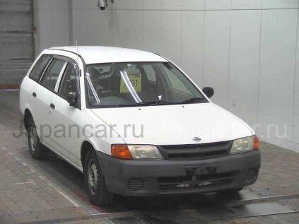 Nissan AD 2000 года в Уссурийске