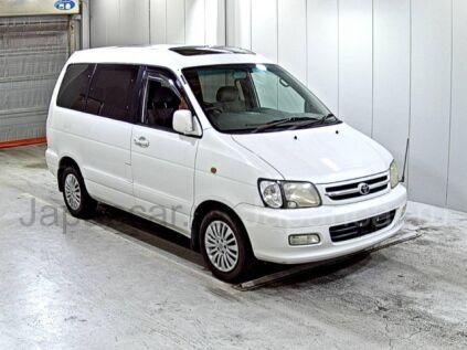 Toyota Townace Noah 2000 года в Находке