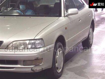 Toyota Vista 1998 года во Владивостоке
