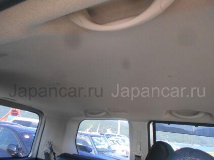 Nissan Serena 2012 года в Уссурийске