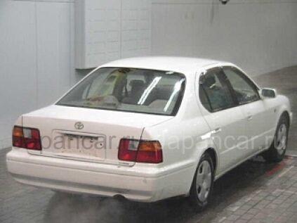 Toyota Camry 1997 года в Находке