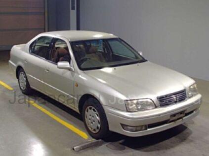 Toyota Camry 1998 года в Находке