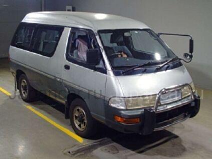 Toyota Townace 1994 года во Владивостоке
