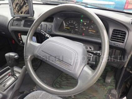 Toyota Liteace 1995 года во Владивостоке
