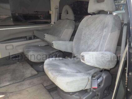 Mitsubishi Delica 1994 года во Владивостоке