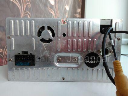 Магнитола SONY DVX-7800 универсальные в