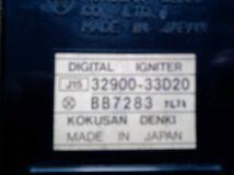 коммутатор SUZUKI bandit 400v  купить по цене 3000 р.