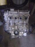 двигатель HONDA CBR 919 rr  купить по цене 26000 р.