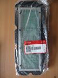 фильтр воздушный HONDA GL1500 ОЕМ: 17210-MZ0-000  купить по цене 2067 р.