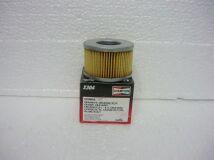 фильтр маслянный  Масл. фильтр CHAMPION X304  купить по цене 350 р.