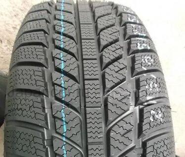 Зимние шины Effiplus Epluto i 165/70 13 дюймов новые во Владивостоке