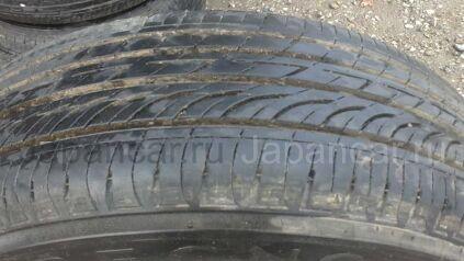 Летниe колеса Bridgestone Regno gr-9000 195/65 15 дюймов Toyota б/у в Челябинске