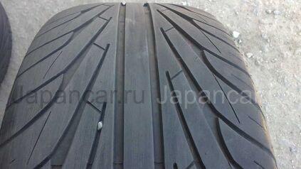 Летниe шины Nankang ultra sport ns-2 235/45 17 дюймов б/у в Челябинске