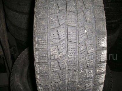 Зимние шины Autobacs Northtrek n2 175/65 14 дюймов б/у во Владивостоке